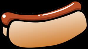hot-dog-149935__180