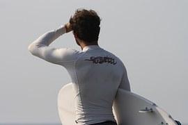 surfer-532132__180