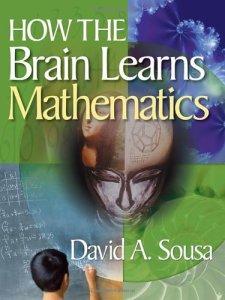 Sousa math