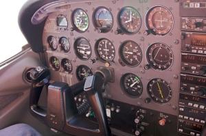 autopilot 2
