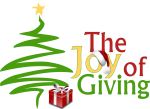 joy-of-giving-logo-e1314220942113