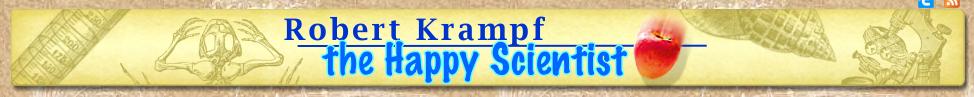 happy scientist 2