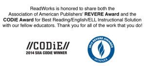 readworks 1