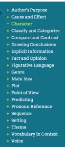 readworks 3