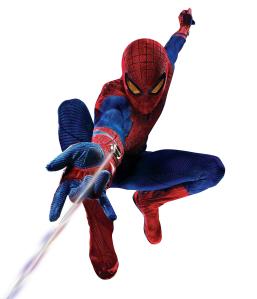 Spider-Man_Garfield_TASMa