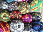 yarn-100947_640