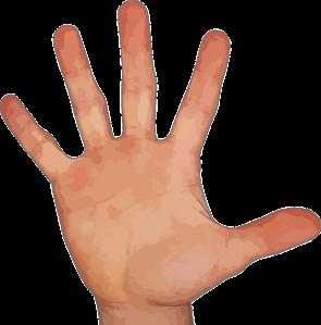 finger-160597_640