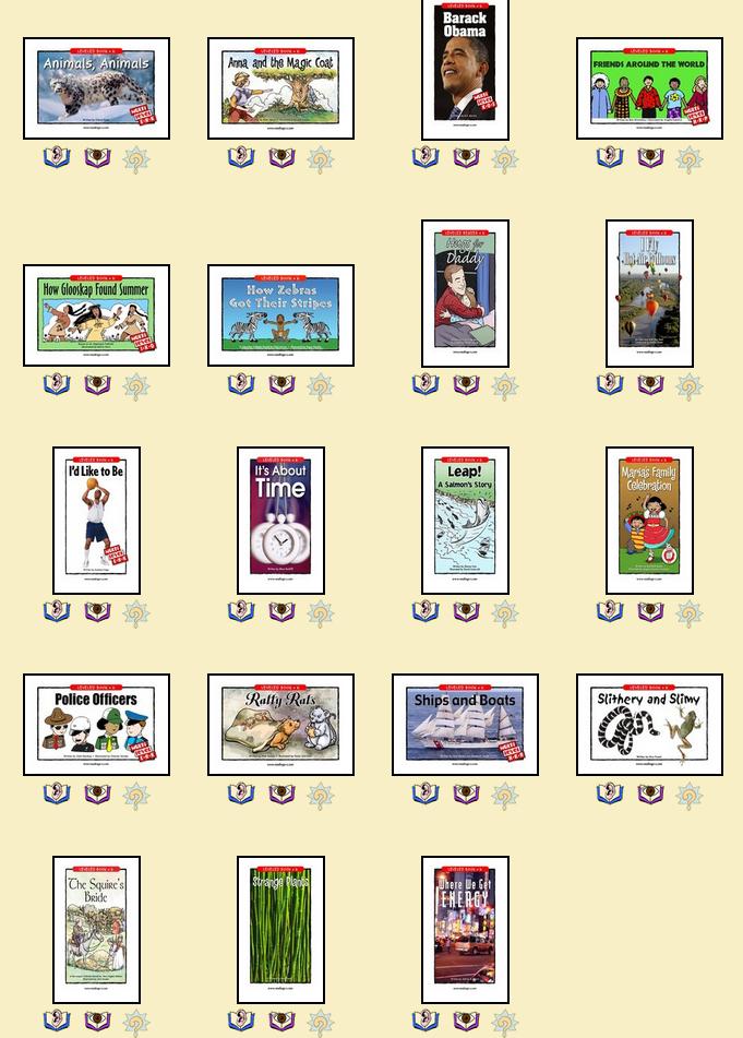 raz kids teachezwell blog rh teachezwell me Raz Books Online Raz Book Connections