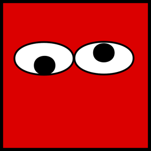 eyes-33214_640