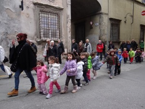 kindergarten-555442_640