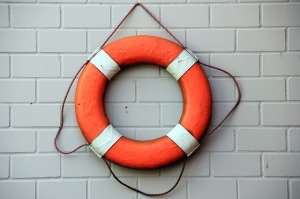 rescue-191232_640