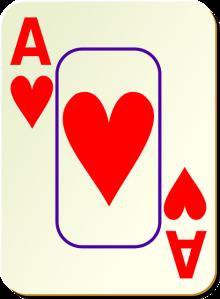 hearts-28421_640