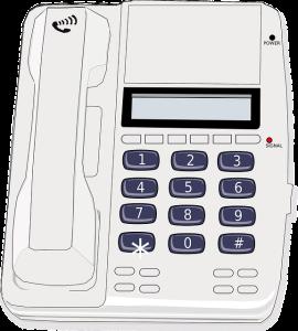 telephone-23249_640