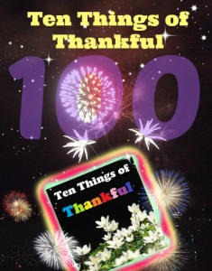 ten-things-of-thankful-100