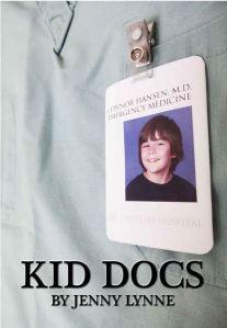 Kid docs