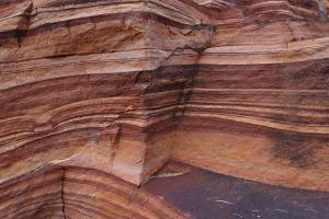 red-sandstone-286091_640