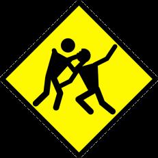 zombie-147945_640