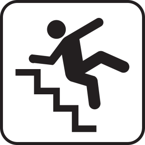 falling-99175_640