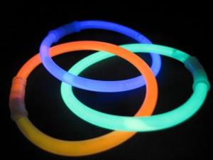 glow-stick-578604_640