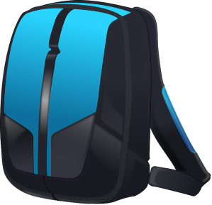 backpack-152705_640