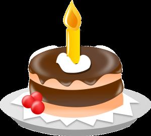 birthday-157999_640