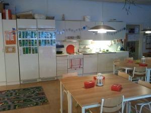 classroom-643049_640