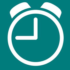 clock-306412_640