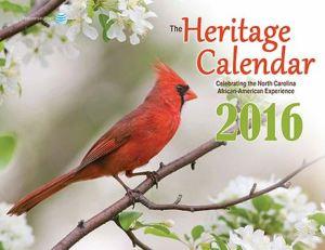 http://www.ncheritagecalendar.com/calendar/