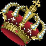 crown-307967_640