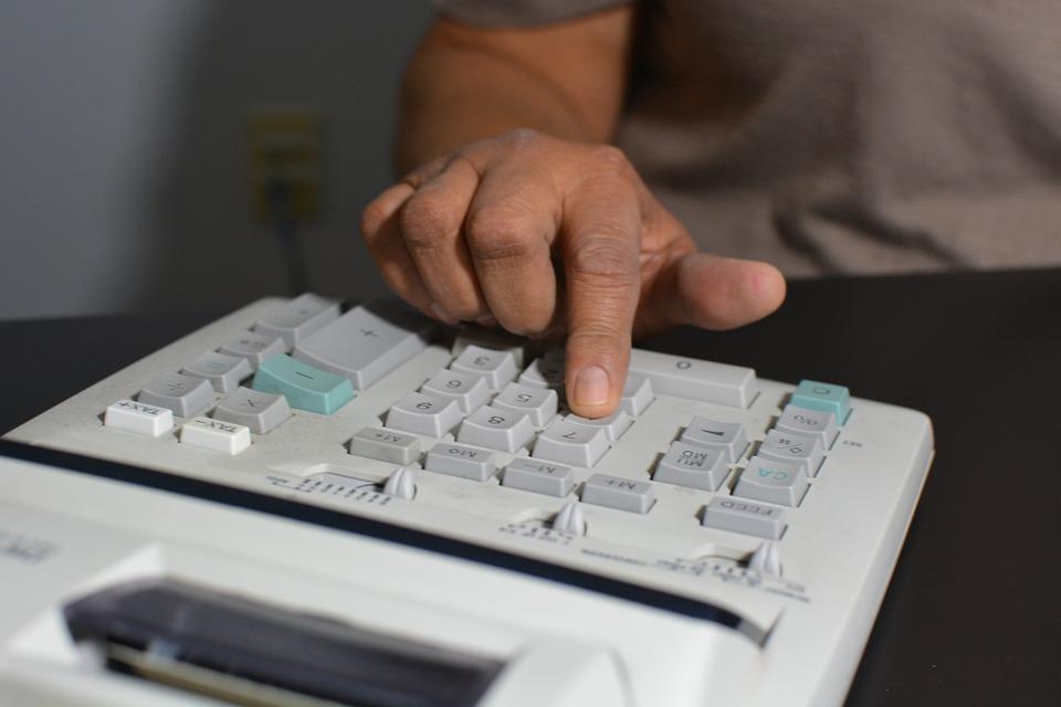 accounting-