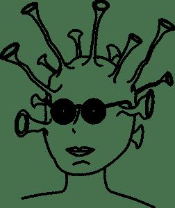 alien-148006_960_720