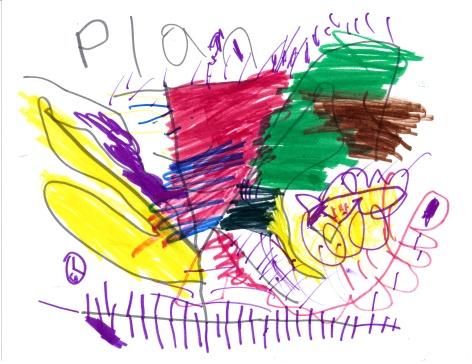 Plan V.jpg