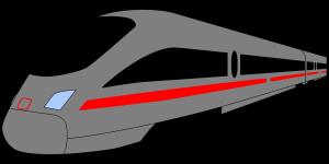 train-309824_960_720