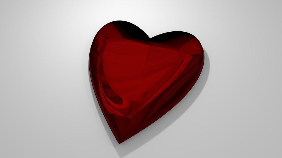 heart-1078771_960_720