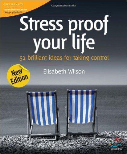 Stress Proof 2.jpg
