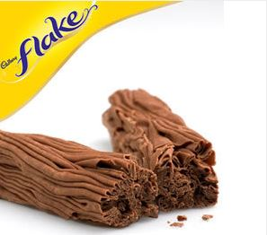 Flake bar.JPG