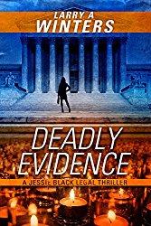 deadly-evidence