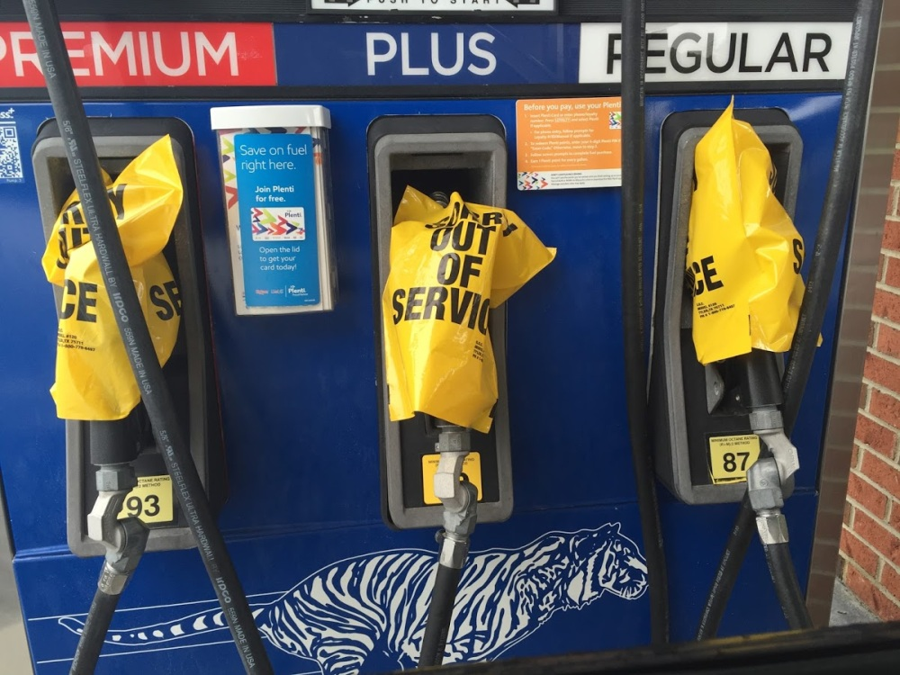 gas pumps.JPG