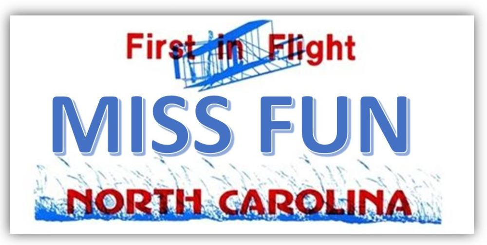 Miss Fun
