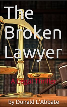 the-broken-lawyer