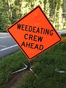 weed-eating-crew