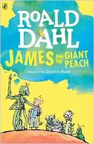 James and the Giant Peach 2.jpg