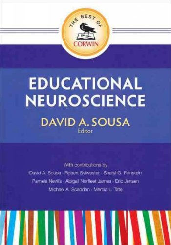 educational-neuroscience
