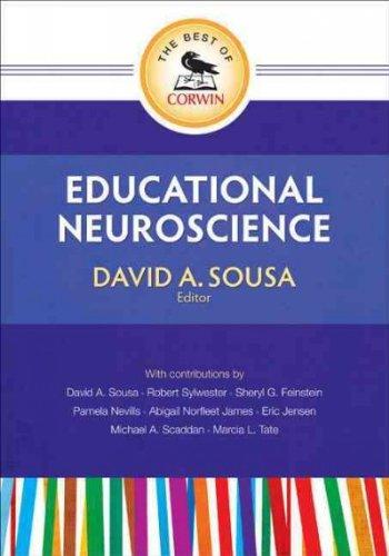 educational-neuroscience