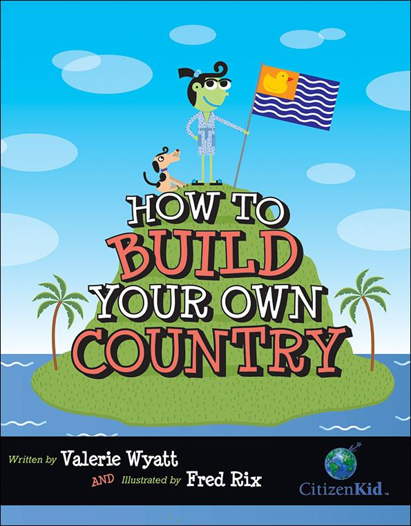 how_to_build_your_own_country
