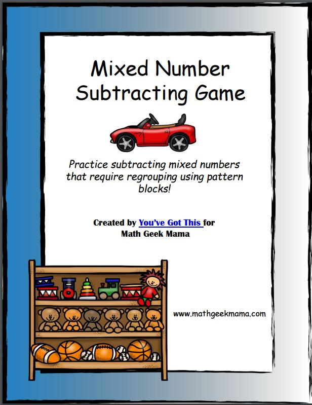 mathgeek-mama-game-1