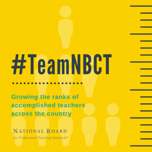 teamnbct-badge2