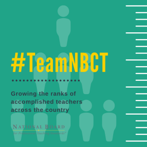 teamnbct-badge3