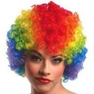rainbow-hair-2