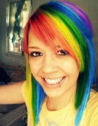 rainbow-hair-3